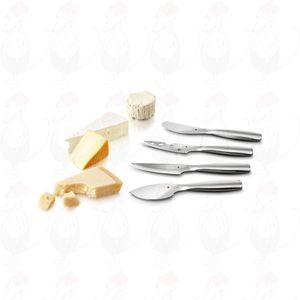 Boska Knife Monaco Messer Set