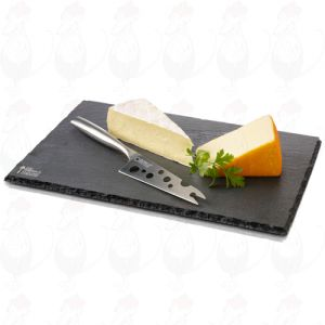 Cheesy Cheese Set - Käse Set Design