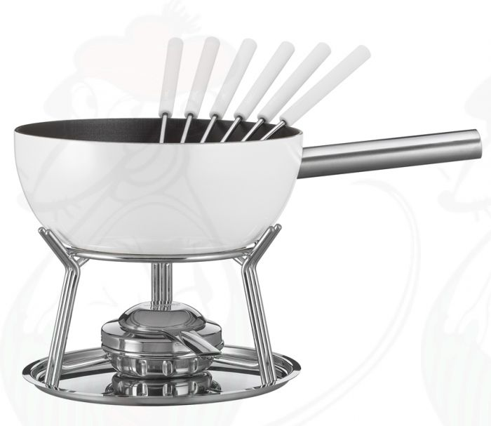 Cheese Fondue Set | Buy Online | Fondue Online